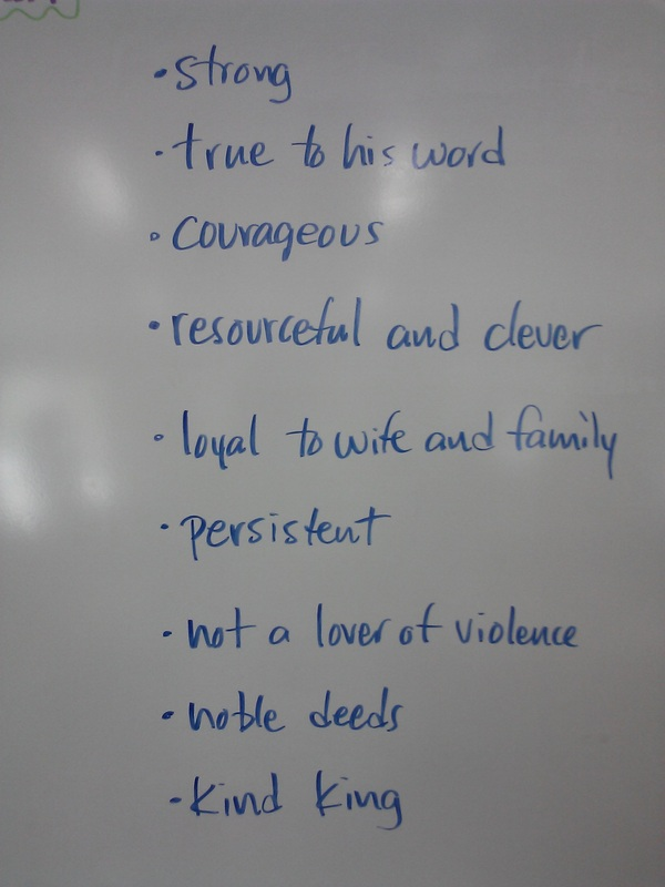 good term paper topics for history